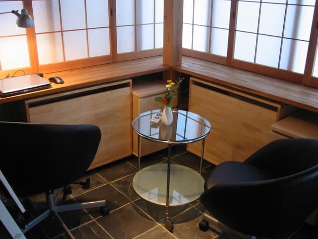 http://www.lakuju.jp/blog/images/0701052772.jpg