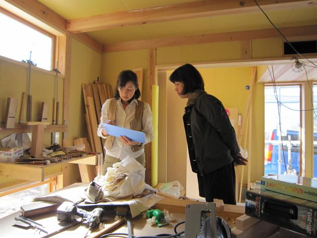http://www.lakuju.jp/blog/images/111029006.jpg