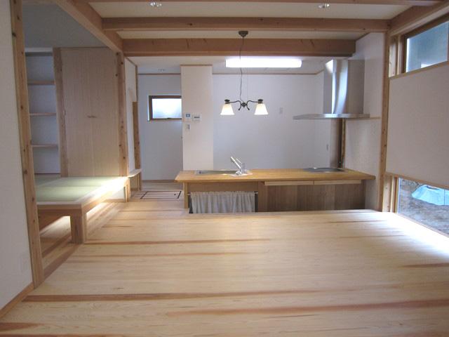 http://www.lakuju.jp/blog/images/111210002.jpg