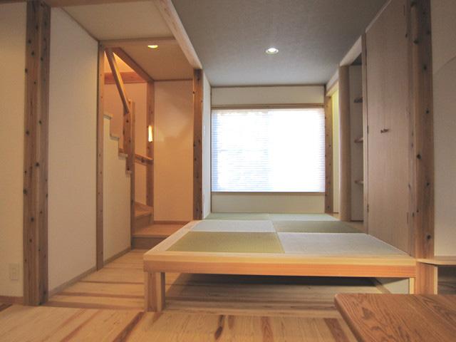 http://www.lakuju.jp/blog/images/111210016.jpg
