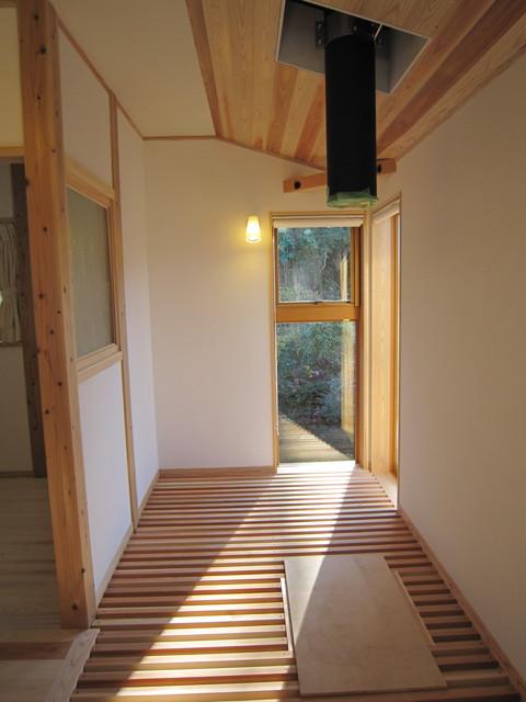 http://www.lakuju.jp/blog/images/111210035.jpg