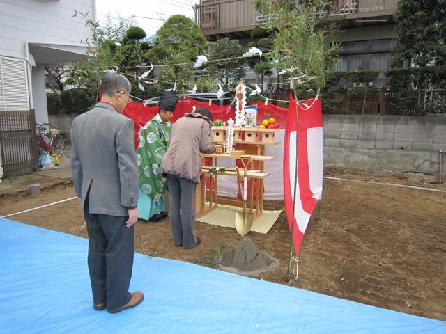 http://www.lakuju.jp/blog/images/111223012.jpg