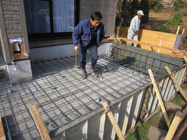 http://www.lakuju.jp/blog/images/120118004.jpg