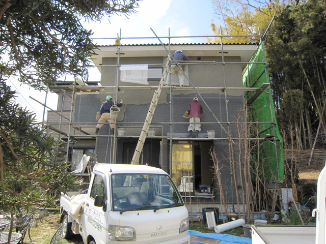 http://www.lakuju.jp/blog/images/120227008.jpg