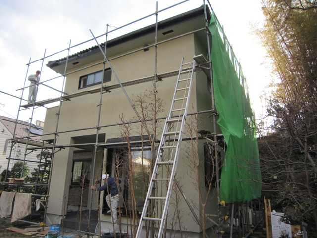 http://www.lakuju.jp/blog/images/120312002.jpg