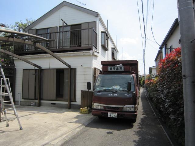 http://www.lakuju.jp/blog/images/120514002.jpg