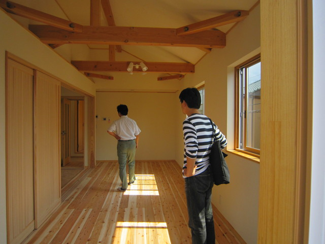 http://www.lakuju.jp/blog/images/120930036.jpg
