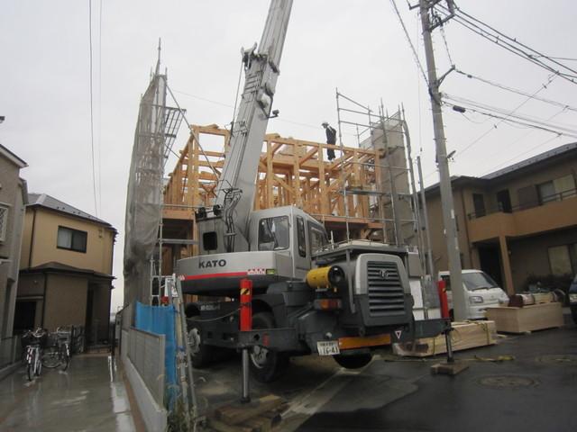 http://www.lakuju.jp/blog/images/121017003.jpg