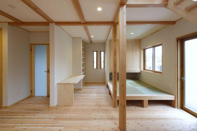 http://www.lakuju.jp/blog/images/47568535.jpg