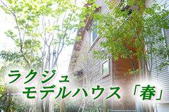 model-house-spring.jpg