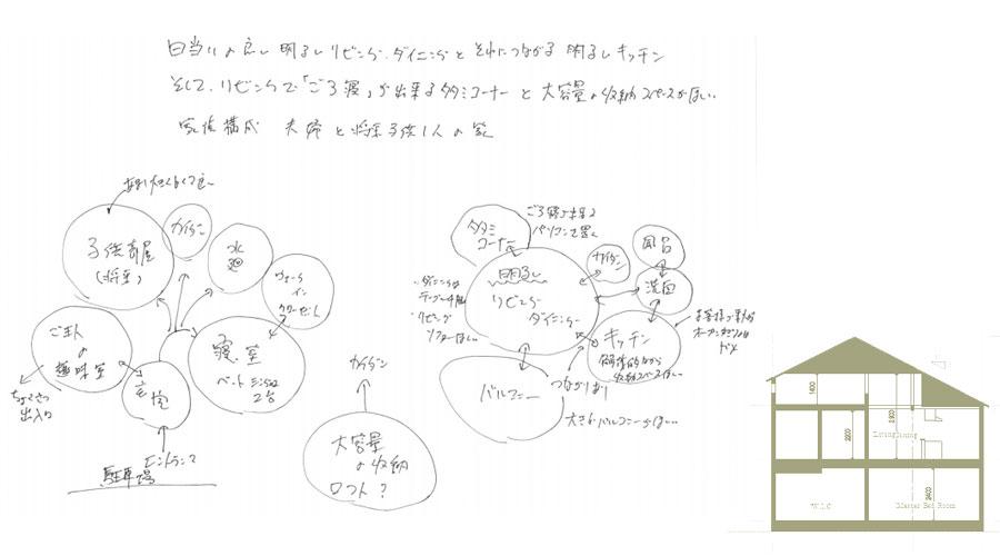 http://www.lakuju.jp/products/images/ma-tei-001.jpg