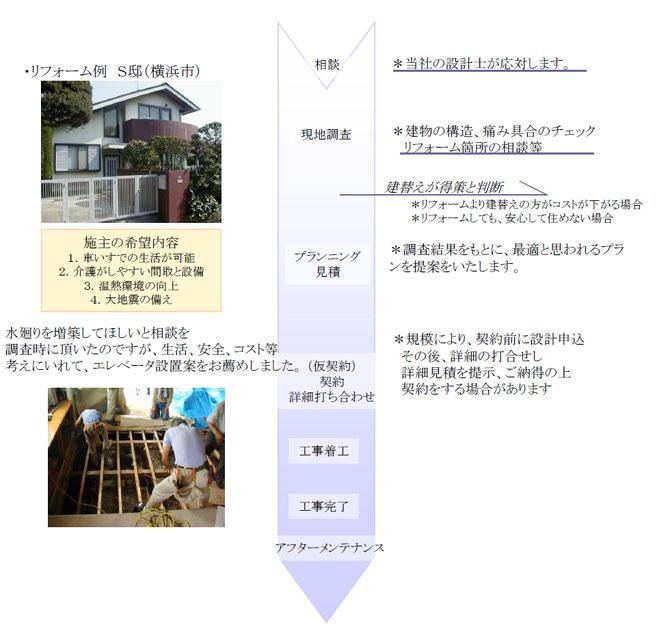 reform1.jpg