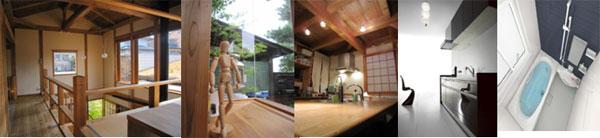 renovation-4.jpg